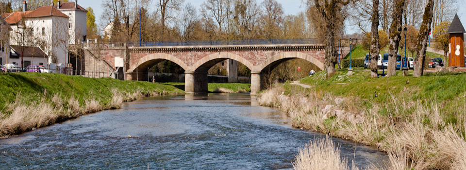 pont-mirecourt